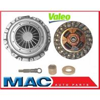 Isuzu Trooper Oem New Clutch Kit Macautoparts