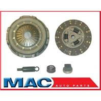 99-2003 7.3L Turbo Diesel F250 F350 F450 F550 Valeo 53302001 New Clutch Kit