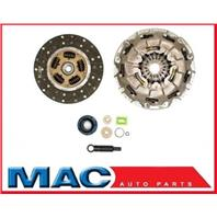Ford F150 F250 4.2L 4.6L Valeo 52902001 Self Adjusting clutch Clutch Kit