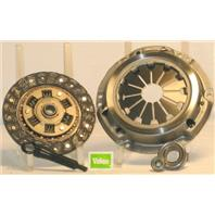 1990, 1992 Ranger Explorer 4.0L  BRUTE  5 Valeo Clutch Kit
