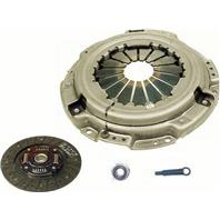 1982-1999 Nissan 200Sx Pulsar Sentra NX  New Clutch Kit