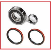 Toyota Pick Up 4 Runner T100  Rear Axle Wheel Bearing