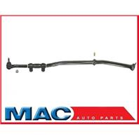 00-01 Dodge Ram 1500 4X4 Drag Link Tie Rod Rods DS1462 ES3626S ES3526