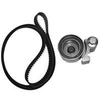 2004 2005 2006 Chrysler Pacifica 3.5L Timing Belt Kit