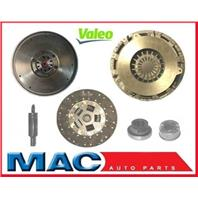 1988-1994 F250 F350 7.3L CLUTCH FLYWHEEL KIT NEW!!!!!!