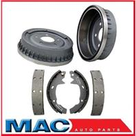 Rear Brakes Dodge Stratus http://dodge-car-parts.macautoparts.net/Brake-Rotors-and-Drums-5893/4767821-2003-2004-2005-2006/ProductInfo.aspx