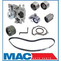 02-03 Subaru Impreza WRX 2.0L Turbo Timing Belt and Water Pump Kit