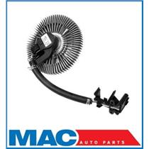 2002-2006 Chevrolet GMC Envoy Trailblazer Cooling Fan Clutch