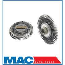 1998-2003 Mercedes-Benz ML320 2003-2005 ML350 Cooling Fan Clutch