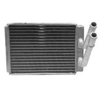 Explorer Mountaineer Ranger OSC 98010 Heater Core
