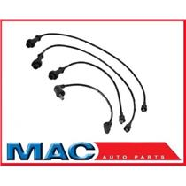1992-2000 Metro FIREFLY Spark Plug Ignition Wires Set New