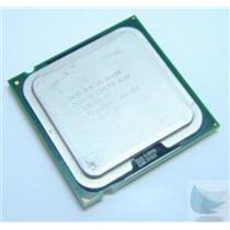 Intel Core 2 Quad Q6600 2.4GHz 775 CPU Processor SLACR HH80562PH0568M