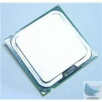 LOT of 10 Intel Core 2 Duo E6600 2.4GHz CPU Processor SL9ZL HH80557PH0564M