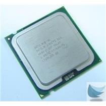 LOT of 10 Intel Core 2 Duo E4400 2.0GHz 775 CPU Processor SLA3F HH80557PG0412M