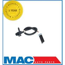 2000-2002 Buick Chevrolet Oldsmobile  Pontiac Camshaft Position Sensor
