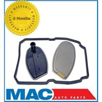 CHRYSLER 04-07 DODGE 03-07 MERCEDES-BENZ 97-07 Automatic Transmission Filter Kit