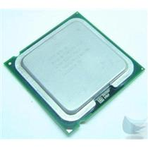 Lot of 4 Intel Core 2 Duo E6700 2.66GHz CPU Processor SL9S7 HH80557PH0674M