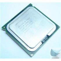 Lot of 10 Intel Xeon E5420 2.5GHz QuadCore 771 CPU Processor SLANV EU80574KJ060N