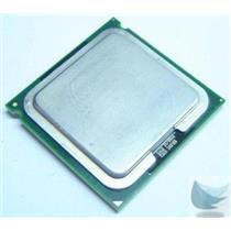 LOT of 10 Intel Xeon E5345 2.33GHz Quad 771 CPU Processor SLAC5 HH80563QJ0538M