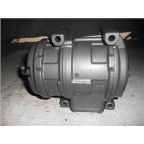 AC Compressor For Toyota Mitsubishi Acura Dodge Eagle Jeep Honda (1 Y W)R57362