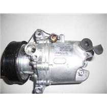 AC Compressor For 2005-2015 Nissan Frontier Xterra 4.0L (1yr Warranty) New57885
