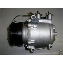 AC Compressor For 1995 1996 1997 Honda Accord (1year Warranty) NEW 77592