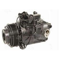 A/C Compressor for 2002-2003 Lexus LS430 4.3L Used
