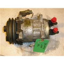 A/C Compressor for 93-95 Land Rover Defender 3.9L (Used)