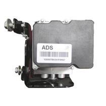 OEM Bosch Chevy GMC Anti-Lock Brake Pump ABS ADS