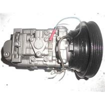 AC Compressor For Toyota Paseo  Tercel 1.5L (One Year Warranty) R67388