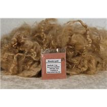 Blondest Gold  Wig making dye packet ,Dyes 4 oz  mohair