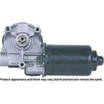 1987-1997 Ford/Mazda Wiper Motor 40-2003