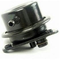New Delphi FP10043 Fuel Injection Pressure Regulator