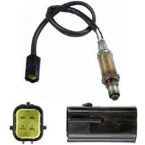 Bosch 13859 Oxygen Sensor