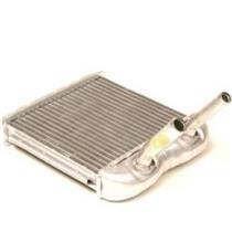 Delphi HC0372 HVAC Heater Core
