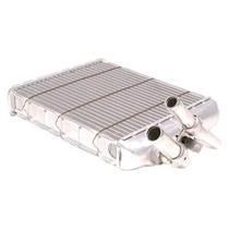 Delphi HC0330 HVAC Heater Core