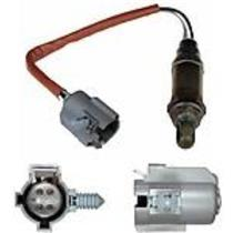 Bosch 13122 Oxygen Sensor Chrysler Dodge Jeep