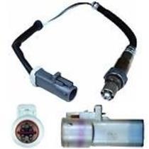 Bosch 13117 Oxygen Sensor