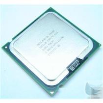 LOT of 12 Intel Core 2 Duo E8400 3.0GHz Dual Core CPU SLB9J AT80570PJ0806M