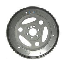 Factory OEM GM Chevy Buick Cadillac Hummer Late Model Flywheel A/T Flex Plate