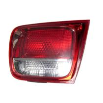 Factory OEM Chevy Malibu Right Qtr Side Inner Tail Light LS & LT Non LED