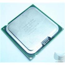 LOT of 10 Intel Core 2 Duo E8300 2.83GHz 775 CPU Processor SLAPN EU80570PJ0736M