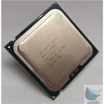 Intel Xeon X3220 2.4GHz CPU Processor SLACT HH80562QH0568M