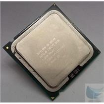 Lot of 10 Intel Core 2 Quad 2.333GHz CPU Processor SLB5M BX80580Q8200