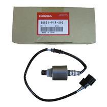 Factory OEM Acura TL Oxygen Sensor 36531-P1R-A02