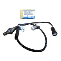 Factory OEM Mazda MPV Oxygen O2 Sensor JE99-18-86Z-9U
