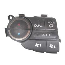 Factory OEM Acura RDX Driver Side AC Heater Climate Control