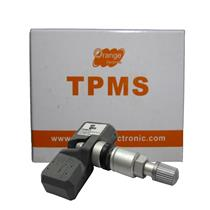 *NEW* TPMS Tire Air Pressure Monitor System Sensor - Orange Electronic HY1FA00