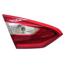 2012-2013 Ford Focus Sedan Inner Trunk Tail Light LH Driver Side