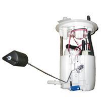 *NEW* Fuel Tank Pump Module Assembly - Gas Only, Non Flex - DG13-9H307-BG